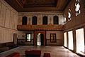 Kahn-Palast Innenraum.jpg