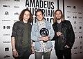 Kaiser Franz Josef Amadeus Awards 2018 a.jpg