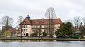 Kaiserin-Auguste-Viktoria-Gymnasium - Celle - Germany.jpg
