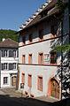 Kaiserstuhl-Amtshaus-Blasien.jpg