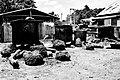 Kakubiu 03.jpg