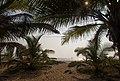 Kalacha Beach - panoramio (7).jpg