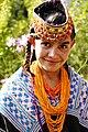 Kalash girl 2.jpg