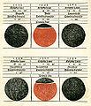 Kalendarium Regiomontanus Augsburg 1499.jpg