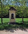 Kalksburg Gütenbachstr16 Bildstock 8110.jpg