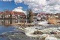 Kallmünz (16932972188).jpg