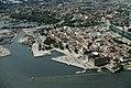 Kalmar - KMB - 16000700010051.jpg