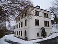 Kalmenhof 30.12.2010 004.JPG