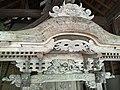 Kamakura-Jinjya(Yosano)1.jpg