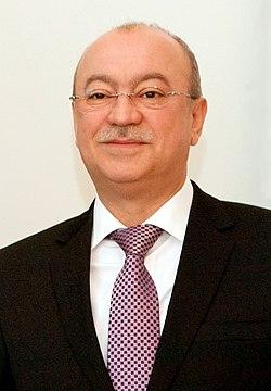 Fövqəlbiznesmen Kəmaləddin Heydərovun şirkətləri-Araşdırma
