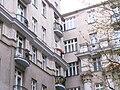 Kamienica na ulicy Mokotowskiej nr 51,53 w Warszawie 16).JPG
