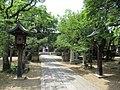 Kamigoryo-jinja 026.jpg