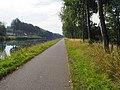 Kanaal Leuven Dijle - 390757 - onroerenderfgoed.jpg