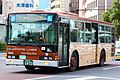 Kanachu YAMATE-LINER 0116.jpg