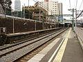 Kanagawa-station platform.jpg