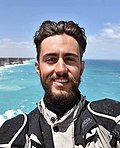 Kane Avellano at the Great Australian Bight.jpg