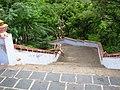 Kanjamalai Sitharkoil SRI GNANA SARGURU BALAMURUGAN TEMPLE, Salem - panoramio (13).jpg