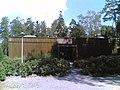 Kankarepolku,Jakomäki - panoramio.jpg