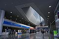 Kansai Airport Station02s3.jpg
