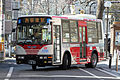 KantoBus C157 Sugimaru.jpg