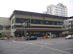 Kaohsiung Station.JPG