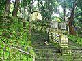 Kapilash- Odisha.jpg