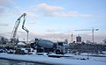 Kaponiera Poznan 16.2.2012r.jpg