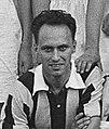 Karel Weyand (1953).jpg
