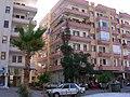 Kargıcak Belediyesi, Kargıcak-Alanya-Antalya, Turkey - panoramio (11).jpg