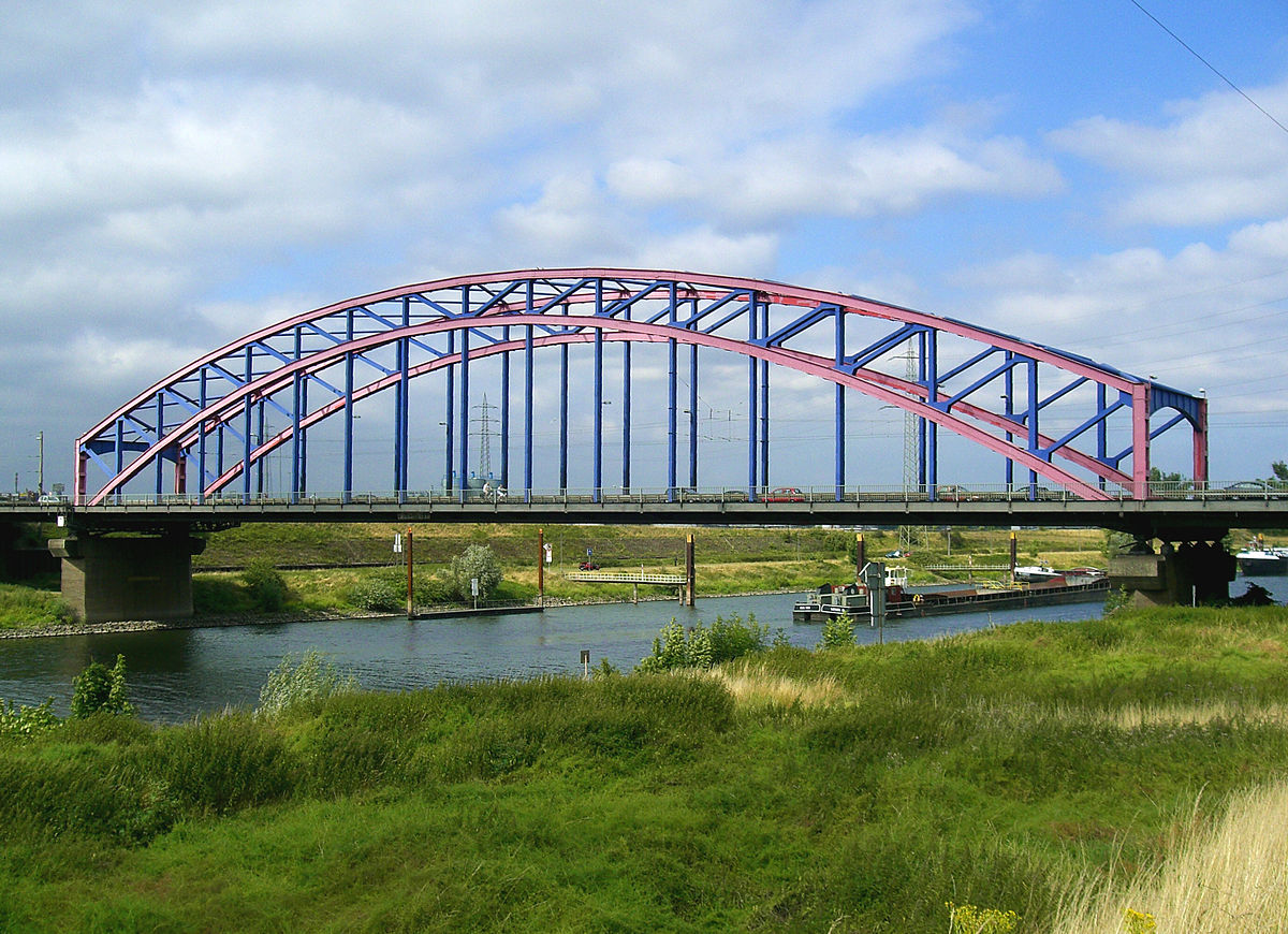 Karl-Lehr-Brücke.jpg