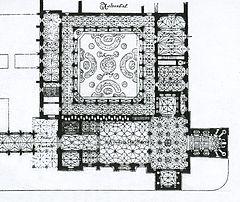 mosteiro dos jeronimos mapa Mosteiro dos Jerónimos – Wikipédia, a enciclopédia livre mosteiro dos jeronimos mapa