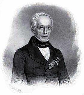 Karl von Seinsheim German politician