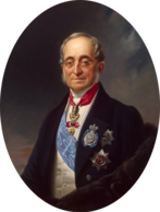 Karl Nesselrode.png