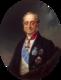 Karl Robert von Nesselrode
