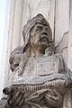 Karl der Große-IMG 5728.JPG