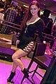 Karlie Montana at AVN Adult Entertainment Expo 2012.jpg