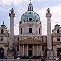 Karlskirche Detail.jpg