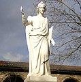 Karlsruhe Theaterbranddenkmal (cropped).jpg
