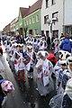 Karnevalsumzug Meckenheim 2012-02-19-5492.jpg