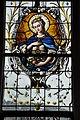 Karsee Pfarrkirche Fenster 5 detail.jpg