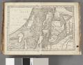 Karta över Norden - Kungliga Biblioteket - 10397840-thumb.png