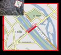 Karte-reichsbrücke.png