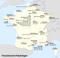Karte Französische Pokalsieger.png