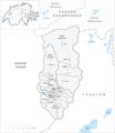 Karte Gemeinde Castaneda 2007.png