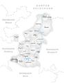 Karte Gemeinde Diemerswil.png