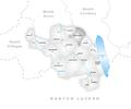 Karte Gemeinde Duerrenaesch.png