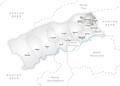 Karte Gemeinde Günsberg.png