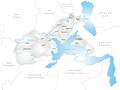 Karte Gemeinde Greppen.png