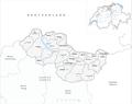 Karte Gemeinde Kaiserstuhl 2007.png