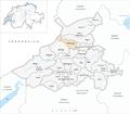 Karte Gemeinde L'Abergement 2007.png